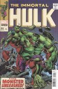 Immortal Hulk (2018) 44B