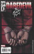 Daredevil (1998 2nd Series) 81