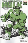 Immortal Hulk (2018) 44C
