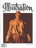 Illustration Magazine (2002 1st Series) 16