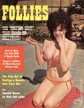 Follies (1955-1975 Magtab Publishing Corp.) Vol. 9 #4