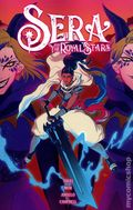 Sera and the Royal Stars TPB (2020 Vault Comics) 2-1ST
