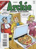 Archie Comics Digest (1973) 223
