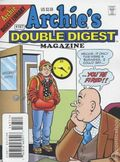 Archie's Double Digest (1982) 167