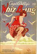 Captain Billy's Whiz Bang (1919-1936 Fawcett) 62