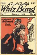 Captain Billy's Whiz Bang (1919-1936 Fawcett) 41