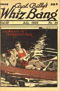 Captain Billy's Whiz Bang (1919-1936 Fawcett) 35