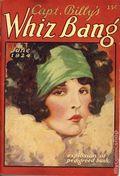 Captain Billy's Whiz Bang (1919-1936 Fawcett) 60