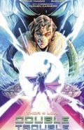 Thor and Loki Double Trouble (2021 Marvel) 1E