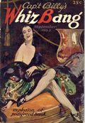 Captain Billy's Whiz Bang (1919-1936 Fawcett) 49