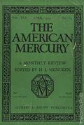 American Mercury (1924-1953) 64