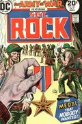 Our Army at War (1952) Mark Jewelers 261MJ