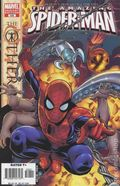 Amazing Spider-Man (1998 2nd Series) 526B