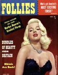 Follies (1955-1975 Magtab Publishing Corp.) Vol. 1 #3