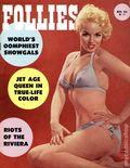 Follies (1955-1975 Magtab Publishing Corp.) Vol. 6 #2