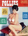 Follies (1955-1975 Magtab Publishing Corp.) Vol. 7 #3