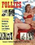 Follies (1955-1975 Magtab Publishing Corp.) Vol. 8 #4
