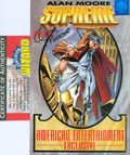 Supreme (1993) 41AE.SIGNED