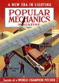 Popular Mechanics Magazine (1902-Present) Vol. 71 #5