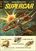 Supercar (1962) 1