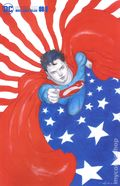 Superman Red and Blue (2021 DC) 1C