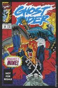 Ghost Rider (1990 2nd Series) 39LEGENDS