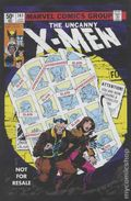 Uncanny X-Men (1963 1st Series) 141LEGENDS