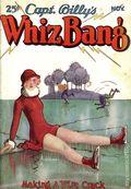 Captain Billy's Whiz Bang (1919-1936 Fawcett) 119