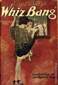 Captain Billy's Whiz Bang (1919-1936 Fawcett) 55