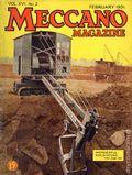 Meccano Magazine (1916-1963 Meccano Ltd) Vol. 16 #2