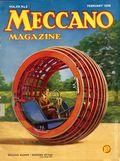 Meccano Magazine (1916-1963 Meccano Ltd) Vol. 20 #2