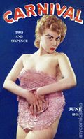 Carnival (1955 Liverpolitan) UK Digest Vol. 3 #6
