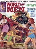 World of Men (1963 EmTee Publications) Vol. 1 #6