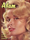 Adam (1956-1996 Knight Publishing) 2nd Series Vol. 6 #4