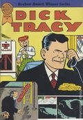 Dick Tracy (1984 Blackthorne Publishing) 14
