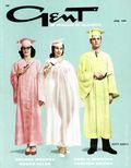 Gent (1956-2011 Dugent Publishing) Magazine Vol. 3 #5