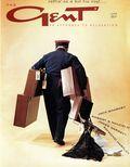Gent (1956-2011 Dugent Publishing) Magazine Vol. 4 #5