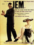 Jem Magazine (1956-1967) Vol. 6 #2