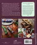 From the Films of Harry Potter Crafting Wizardry HC (2021 Insight Editions) The Official Harry Potter Craft Book 1-1ST