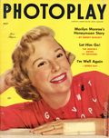 Photoplay (1946-1982 MacFadden) 2nd Series Vol. 45 #5