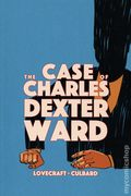 Case of Charles Dexter Ward GN (2020 SelfMadeHero) 2nd Edition 1-1ST