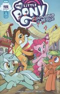 My Little Pony Friendship Is Magic (2012 IDW) 95A