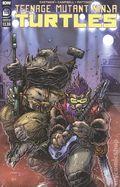 Teenage Mutant Ninja Turtles (2011 IDW) 115B