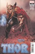 Thor (2020 6th Series) 13A