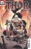 Thor (2020 6th Series) 13B