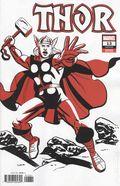 Thor (2020 6th Series) 13C