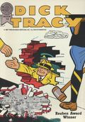 Dick Tracy (1984 Blackthorne Publishing) 19
