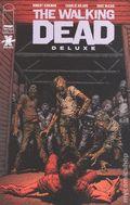 Walking Dead Deluxe (2020 Image) 11A