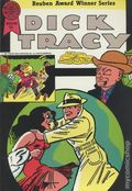 Dick Tracy (1984 Blackthorne Publishing) 15