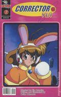 Corrector Yui (2001) 2